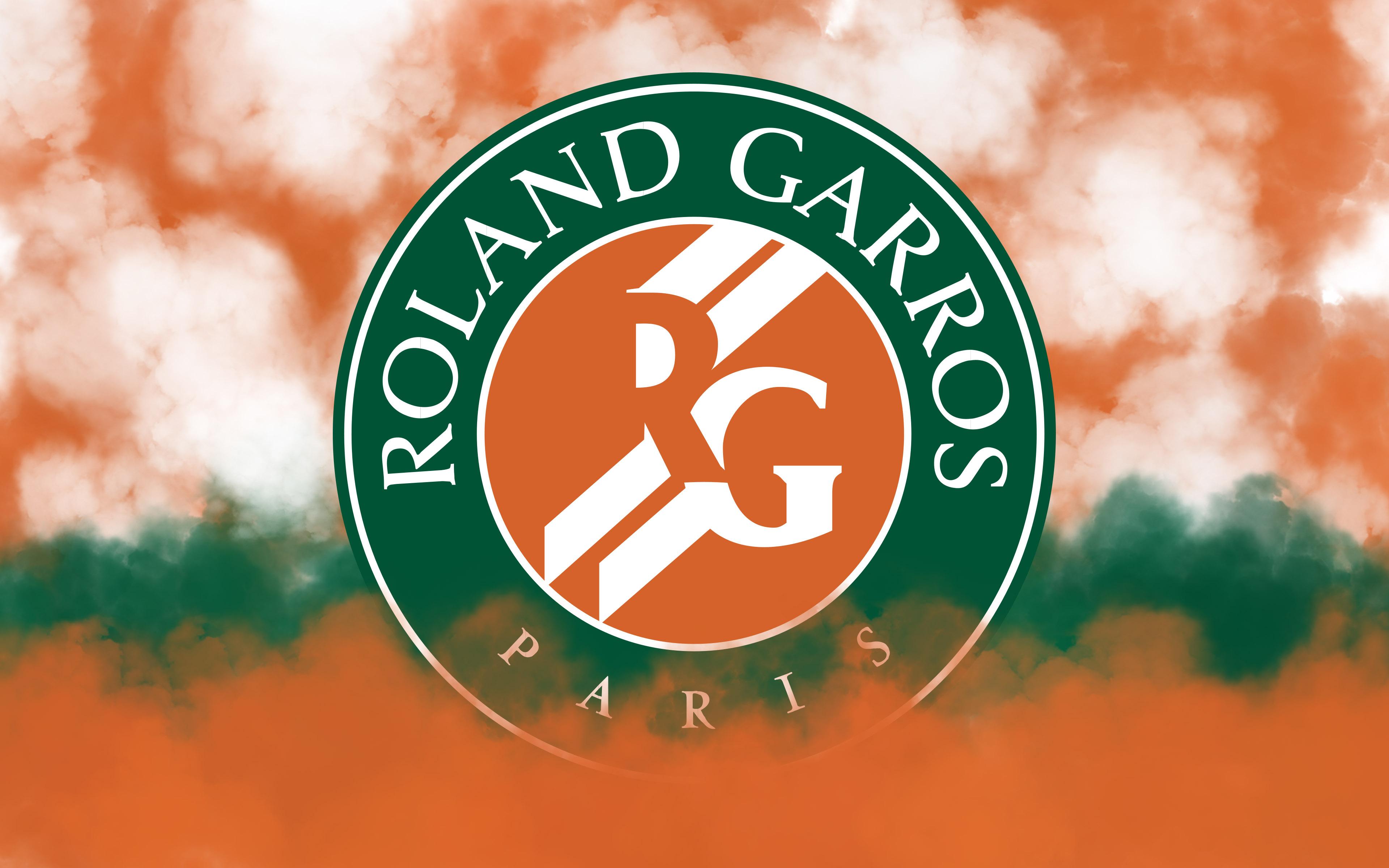 Pariuri speciale – Vom vedea asi si duble greseli in finala masculina Roland Garros?