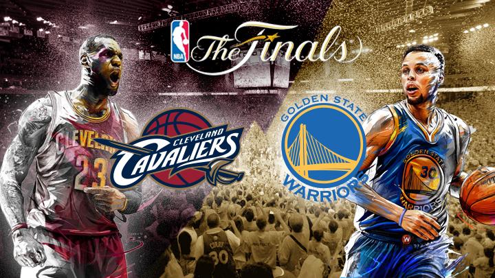 Ponturi NBA Finals – Mai are Cleveland Cavaliers vreun as ramas in maneca?