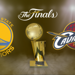 Ponturi NBA Finals – Vor ridica Golden State Warriors trofeul astazi in Oracle Arena?