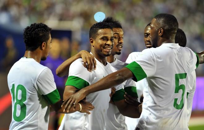 Ponturi fotbal Thailanda – Emiratele Arabe Unite – Calificari Cupa Mondiala