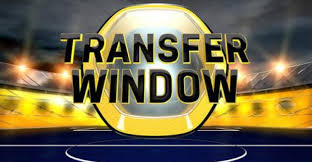 Pariaza pe transferurile efectuate in aceasta perioada de mercato