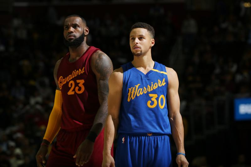 Ponturi NBA: mai spera Cleveland la o revenire?