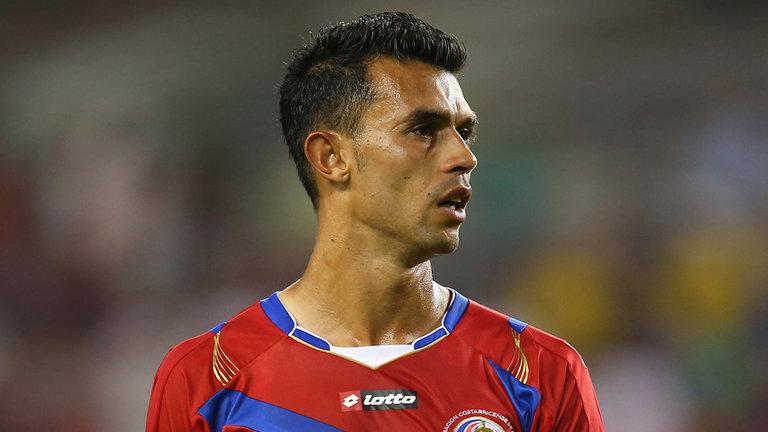 Ponturi fotbal – Costa Rica – Trinidad Tobago – Preliminarii CM