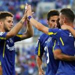 Ponturi fotbal – Tenerife – Getafe – Segunda Division