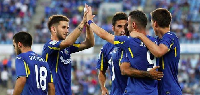 Ponturi fotbal – Getafe – Tenerife – Segunda Division