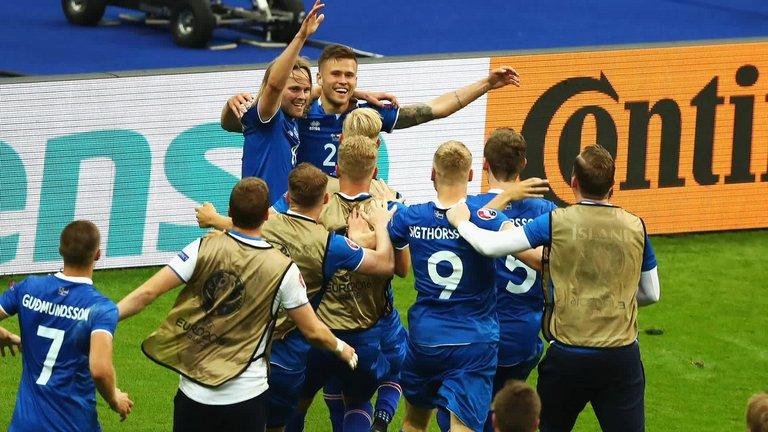 Ponturi pariuri – Islanda – Croatia – Preliminarii CM
