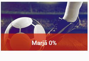 Marja 0 pentru doua meciuri amicale