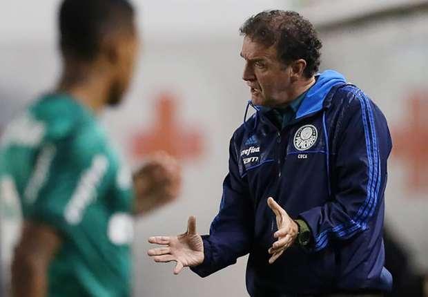 Ponturi fotbal Bahia – Palmeiras – Serie A
