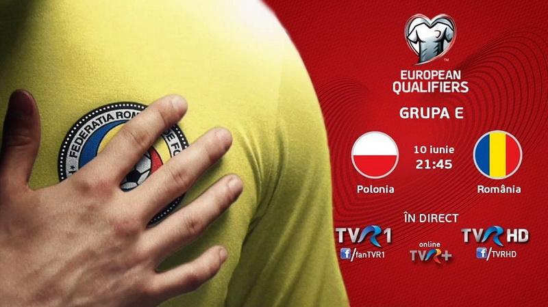 Pariuri speciale – Vlad a gasit un VALUE BET la meciul Romania – Polonia