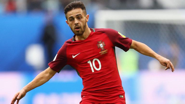 Ponturi fotbal – Portugalia – Chile – Cupa Confederatiilor