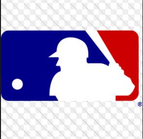 Ponturi MLB  de la Girba Marius Alexandru