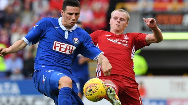 Ponturi fotbal SIroki Brijeg – Aberdeen – Europa League