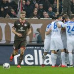 Ponturi fotbal Bochum – St. Pauli – Zweite Bundesliga