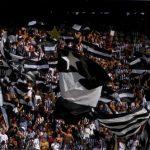 Ponturi fotbal Botafogo RJ – Sao Paulo – Serie A