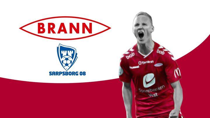 Ponturi fotbal Brann – Sarpsborg – Eliteserien - Ponturi Bune