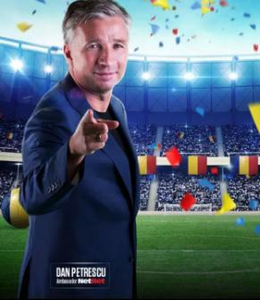 Castigam impreuna cu promotiile Netbet – Freebet Liga 1 etapa 1