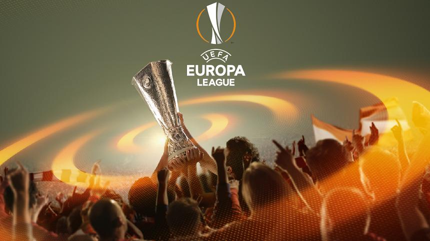 Ponturi pariuri Europa League: 23 de avancronici pentru meciurile de astazi!