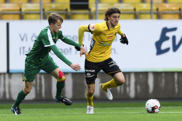 Ponturi fotbal Hammarby – Elfsborg – Allsvenskan
