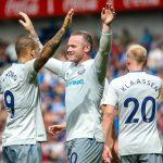 Ponturi fotbal Everton – Ruzomberok – Europa League