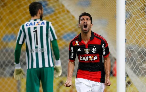 Ponturi fotbal Flamengo – Coritiba – Serie A