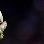 Echipele romanesti din Europa League iti aduc un freebet