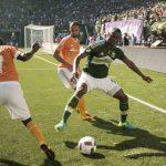 Ponturi fotbal Houston Dynamo – Portland Timbers – MLS