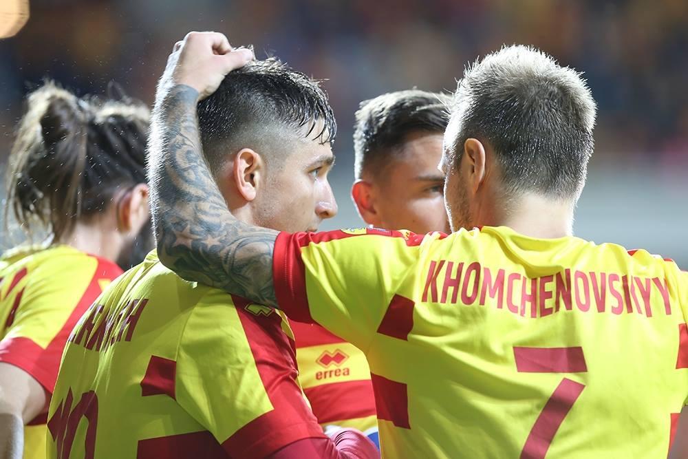 Ponturi fotbal Jagiellonia – Gabala – Europa League
