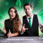 Participa la turneul de 20000 euro cu Live Casino