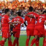 Ponturi fotbal Nimes – Reims – Ligue 2