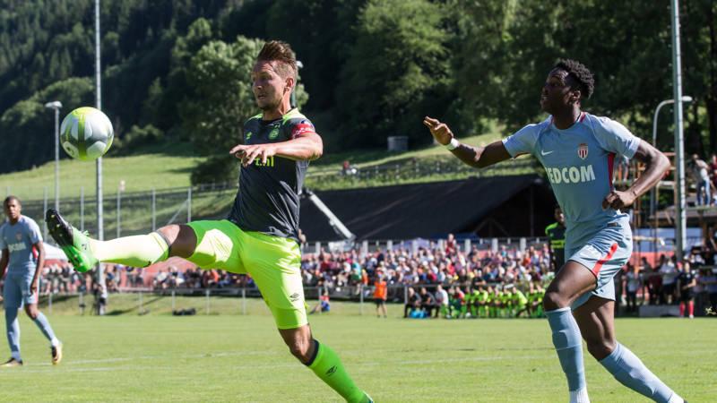 Ponturi fotbal PSV – Osijek – Europa League