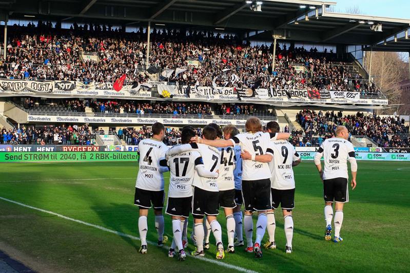 Ponturi fotbal Sogndal – Rosenborg – Eliteserin