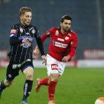 Ponturi fotbal Sturm Graz – St. Polten – Tipico Bundesliga