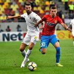 Ponturi fotbal FC Voluntari – Astra Giurgiu – Liga 1