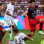 Pronostic Valenciennes – GFC Ajaccio – Ligue 2