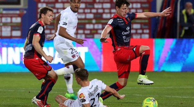 Pronostic Valenciennes – GFC Ajaccio – Ligue 2