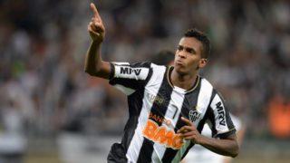 Jorge Wilstermann - Atletico Mineiro