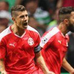 Ponturi fotbal – Honved – Hapoel Beer Sheva – Preliminarii Champions League