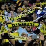 Ponturi fotbal Hapoel Haifa – Beitar Jerusalem – Ligat ha'Al