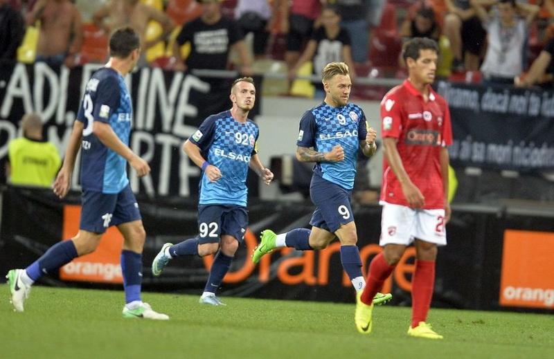 Ponturi fotbal FC Botoșani – Sepsi Sfântu Gheorghe – Liga 1 Betano