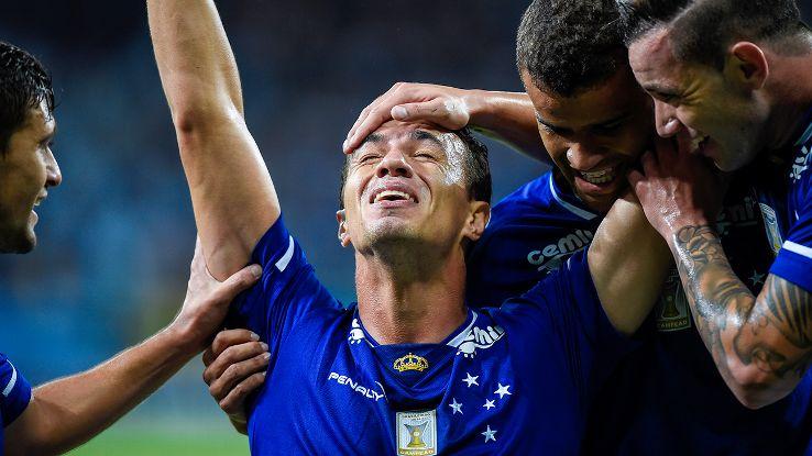 Ponturi fotbal – Cruzeiro – Vitoria – Brazilia Serie A