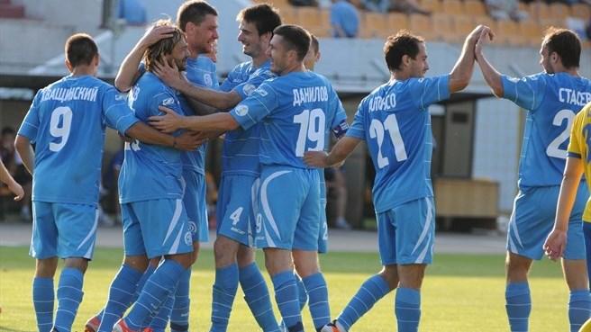Ponturi pariuri – AEK Larnaca – Dinamo Minsk – Preliminarii Europa League
