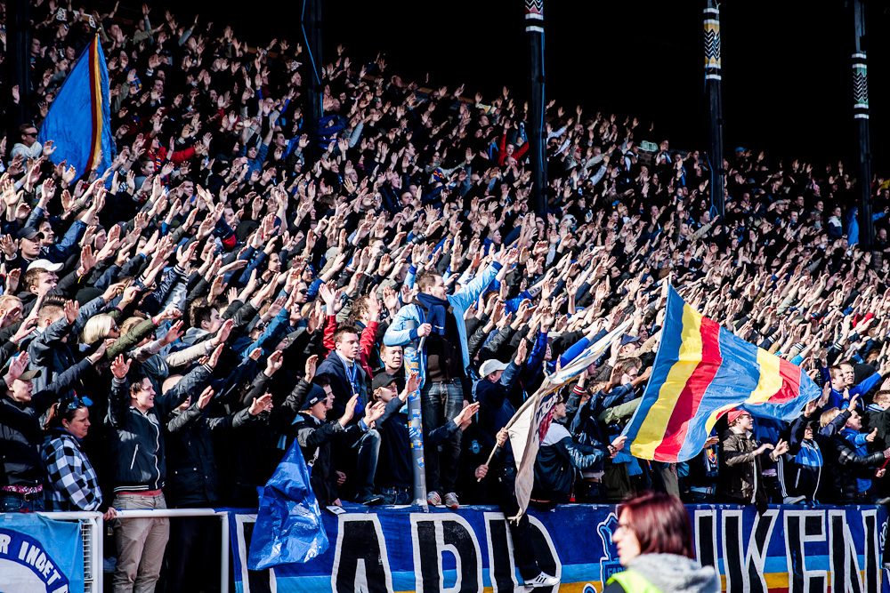 Ponturi fotbal – Djurgarden – Ostersunds – Allsvenskan