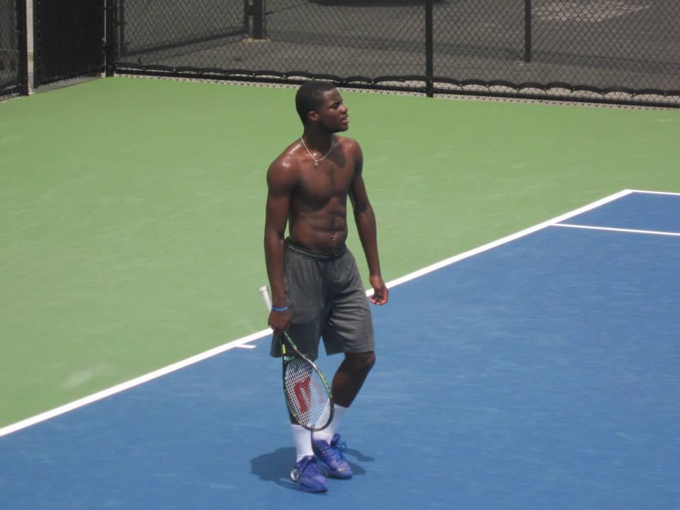 Ponturi Tenis Tiafoe – Millman – Atlanta (SUA)