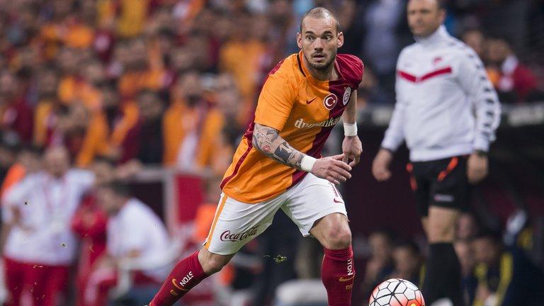Ponturi pariuri – Galatasaray – Ostersunds – Preliminarii Europa League