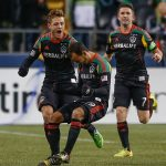 Ponturi fotbal Los Angeles Galaxy – Seattle Sounders – MLS