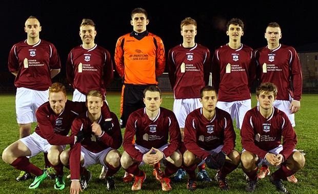 Ponturi fotbal – Galway – Drogheda – Premier Division