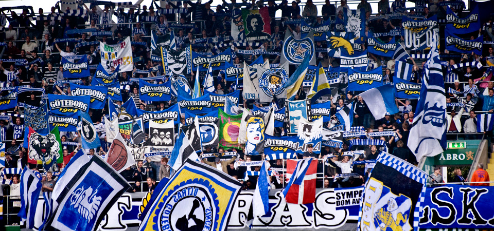 Ponturi fotbal – Goteborg – Orebro – Allsvenskan