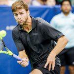Ponturi Tenis Harrison – Millman – Atlanta (SUA)