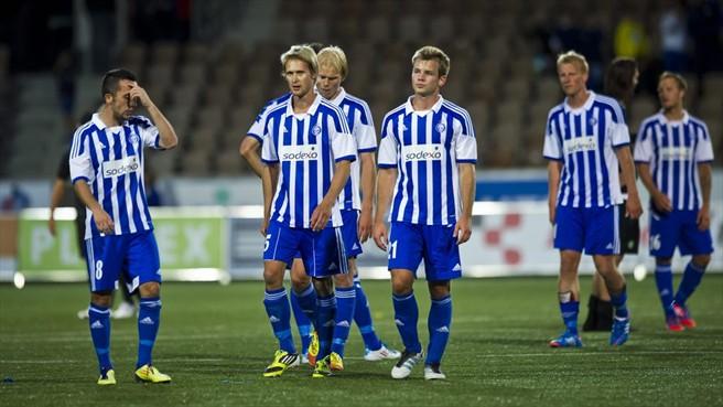 Ponturi fotbal – HJK – Kemi – Veikkausliiga