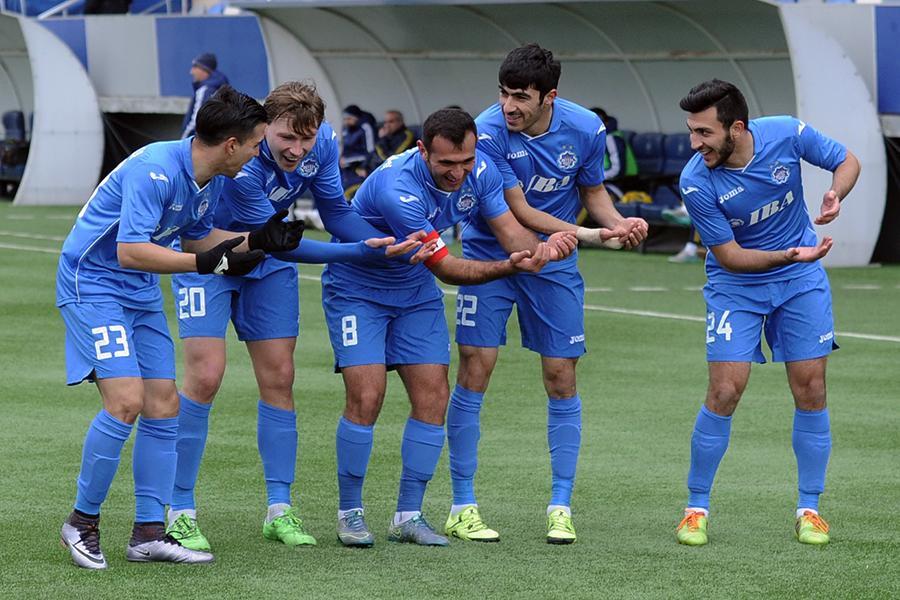 Ponturi pariuri – Fola Esch – Inter Baku – Preliminarii Europa League